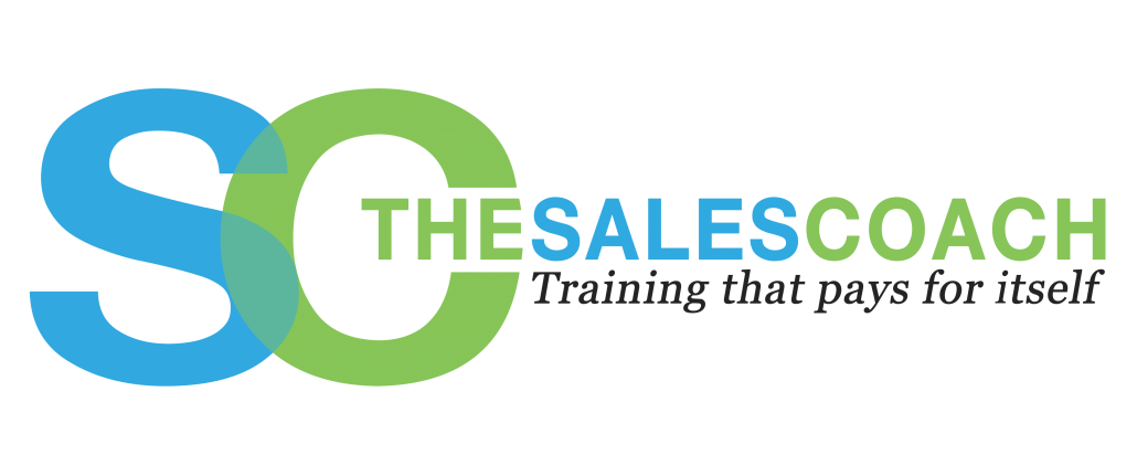 The Sales Coach South Africa
