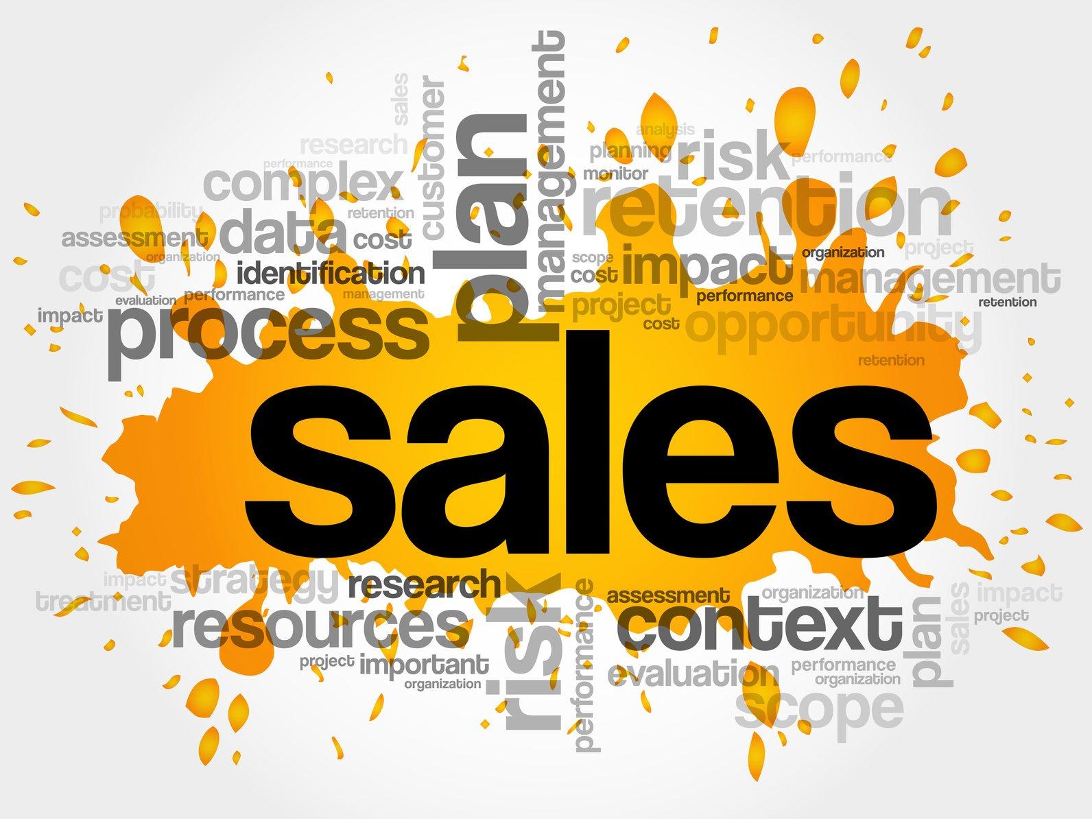 sales coach